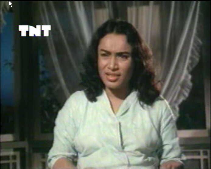 kn singh hindi actor