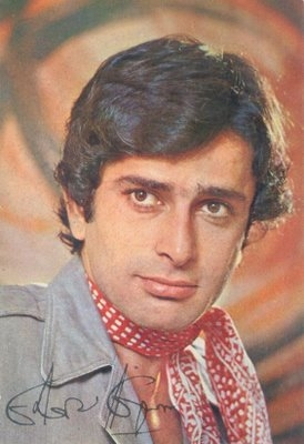 Shashi Kapoor Top Songs Download Mp3 |Biography Wiki||Dadasaheb Phalke Award Winner 2014-15