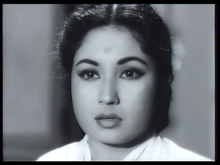 meena kumari songs list