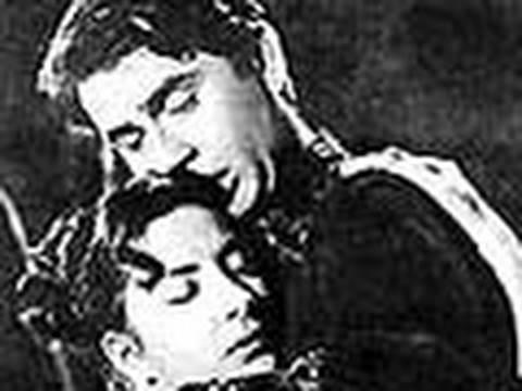 Ten of my Favourite Manna Dey Songs | Bhooli Bisri Sunheri