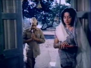 Rajesh Khanna | Bhooli Bisri Sunheri Yaadein