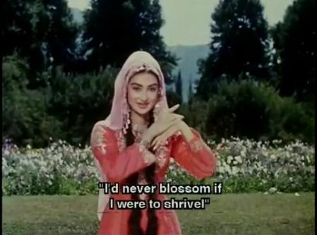 Posts Tagged 'Shagird (1967)'