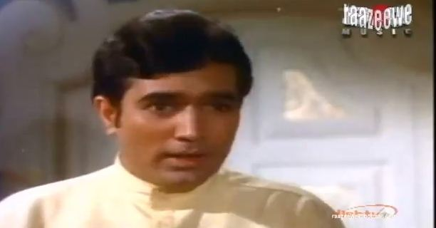 Bhooli Bisri Sunheri Yaadein | Old is Gold